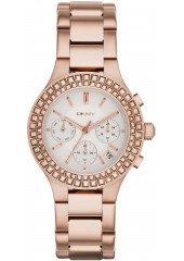 Женские часы DKNY NY2261