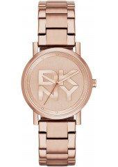 Женские часы DKNY NY2304