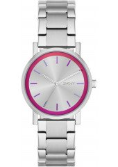 Женские часы DKNY NY2320