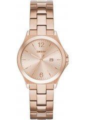 Женские часы DKNY NY2367