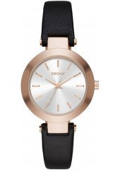 Женские часы DKNY NY2458