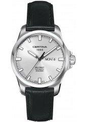 Мужские часы CERTINA C014.407.16.031.00