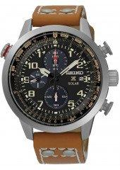 Мужские часы SEIKO SSC421P1