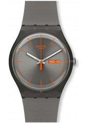 Мужские часы SWATCH SUOM702