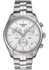 Часы TISSOT T101.417.11.031.00