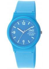 Наручные часы QQ VP46J014Y