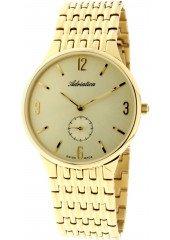 Мужские часы ADRIATICA ADR 1229.1151Q