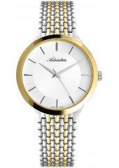 Мужские часы ADRIATICA ADR 1276.2113Q