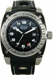 Мужские часы ADRIATICA ADR 1087.B254Q