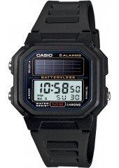 Мужские часы CASIO AL-190W-1AVEF