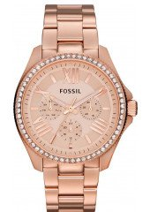 Женские часы FOSSIL AM4483 УЦЕНКА