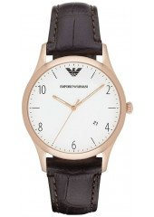 Мужские часы ARMANI AR1915