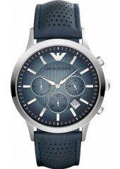 Часы ARMANI AR2473