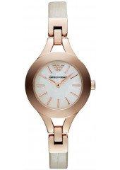 Женские часы ARMANI AR7354
