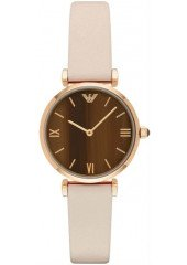 Женские часы ARMANI AR1966