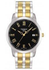 Часы TISSOT T033.410.22.053.01 CLASSIC DREAM