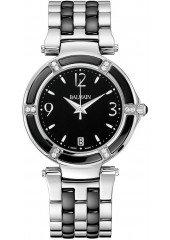 Женские часы BALMAIN B3037.33.64
