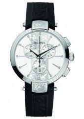 Женские часы BALMAIN B5351.32.16