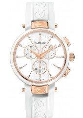 Женские часы BALMAIN B5353.22.16