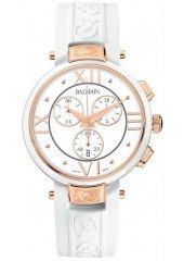 Женские часы BALMAIN B5353.22.22