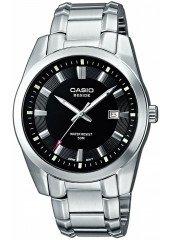Мужские часы Casio BEM-116D-1AVEF