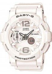Женские часы CASIO BGA-180-7B1ER