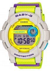 Женские часы CASIO BGD-180-3ER