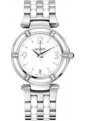 Женские часы BALMAIN B3036.33.24