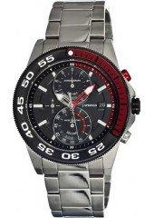 Мужские часы J.SPRINGS BFD063