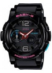 Женские часы CASIO BGA-180-1BER