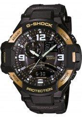 Мужские часы CASIO G-Shock GA-1000-9GER