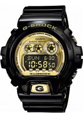 Мужские часы CASIO G-Shock GD-X6900FB-1ER