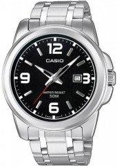 Мужские часы CASIO MTP-1314PD-1AVEF