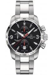 Мужские часы CERTINA C001.427.11.057.00