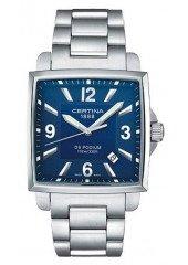 Мужские часы CERTINA C001.510.11.047.00