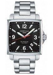 Мужские часы CERTINA C001.510.11.057.00