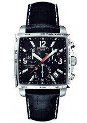 Мужские часы Certina C001.517.16.057.00