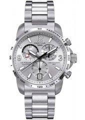 Мужские часы CERTINA C001.639.11.037.00