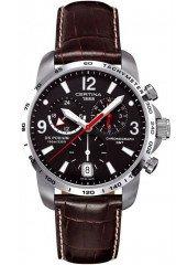 Мужские часы Certina C001.639.16.057.00