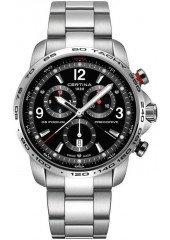 Мужские часы CERTINA C001.647.11.057.00