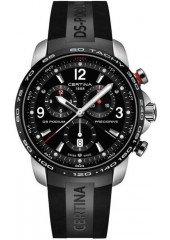 Мужские часы CERTINA C001.647.27.057.00