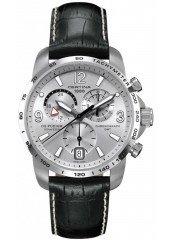 Мужские часы CERTINA C001.639.16.037.00