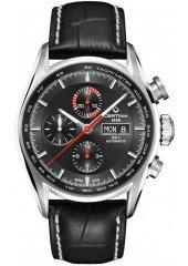 Мужские часы CERTINA C006.414.16.051.01