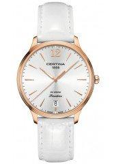 Женские часы CERTINA C021.810.36.037.00