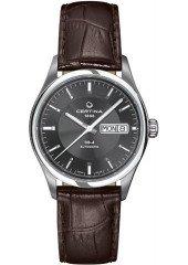 Мужские часы CERTINA C022.430.16.081.00