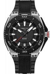 Мужские часы CERTINA C023.710.27.051.00
