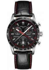 Мужские часы CERTINA C024.447.16.051.03