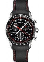 Мужские часы CERTINA C024.447.17.051.03