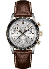 Мужские часы CERTINA C024.447.26.031.00