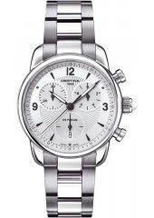 Женские часы CERTINA C025.217.11.017.00